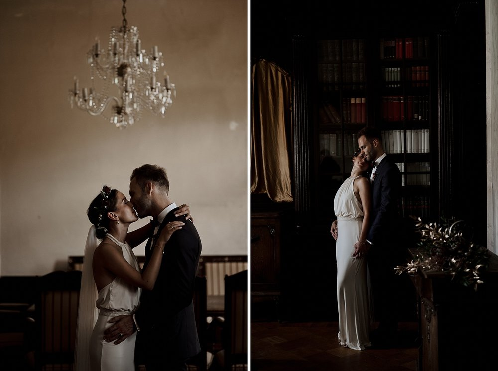 Hochzeit-Schloss-Beesenstedt_0064.jpg