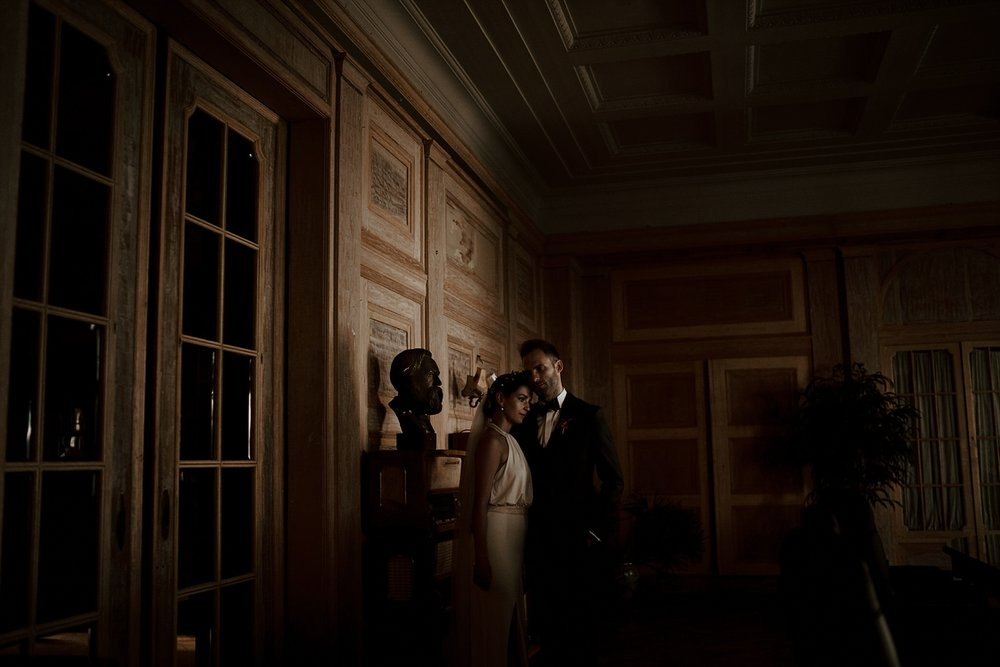 Hochzeit-Schloss-Beesenstedt_0073.jpg