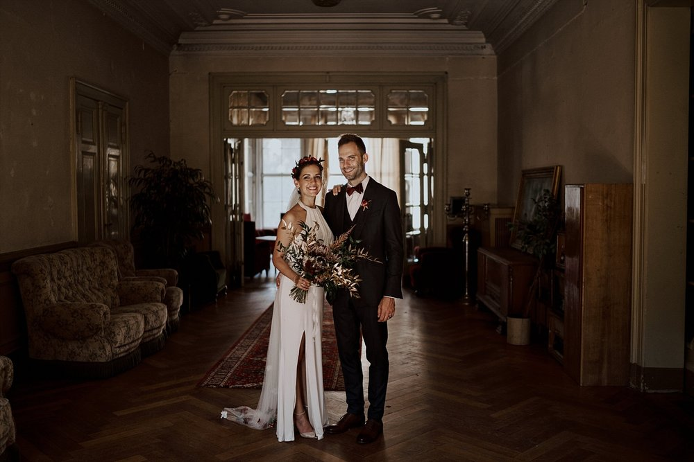 Hochzeit-Schloss-Beesenstedt_0072.jpg