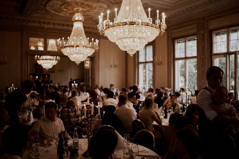 Hochzeit-Schloss-Beesenstedt_0081.jpg