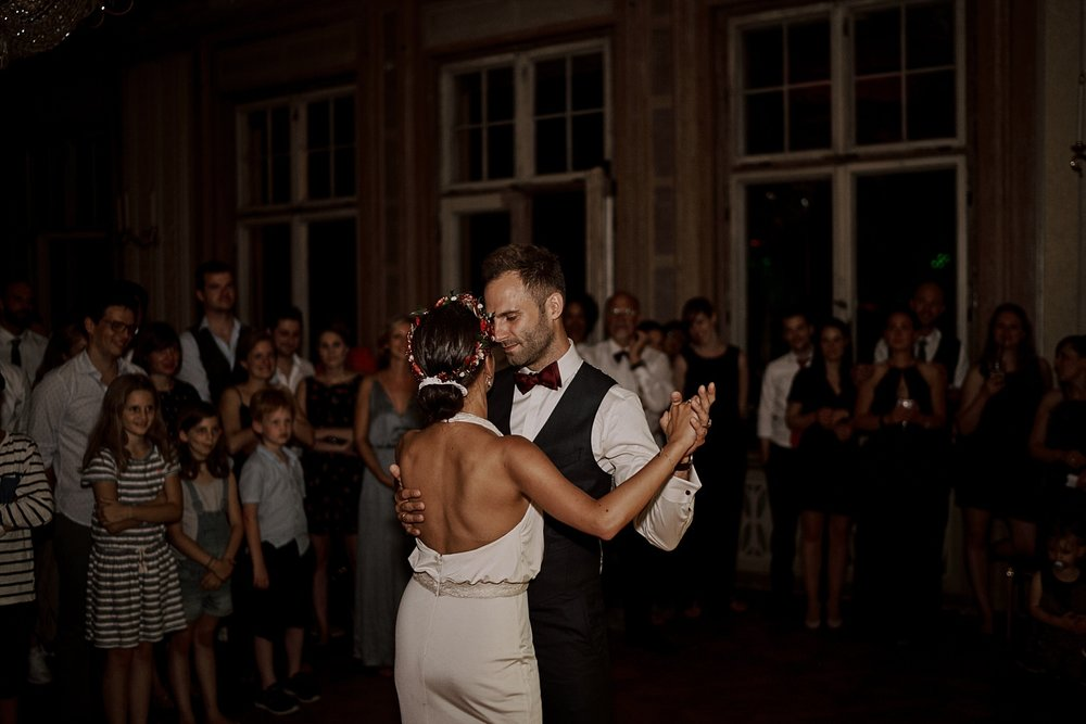 Hochzeit-Schloss-Beesenstedt_0087.jpg