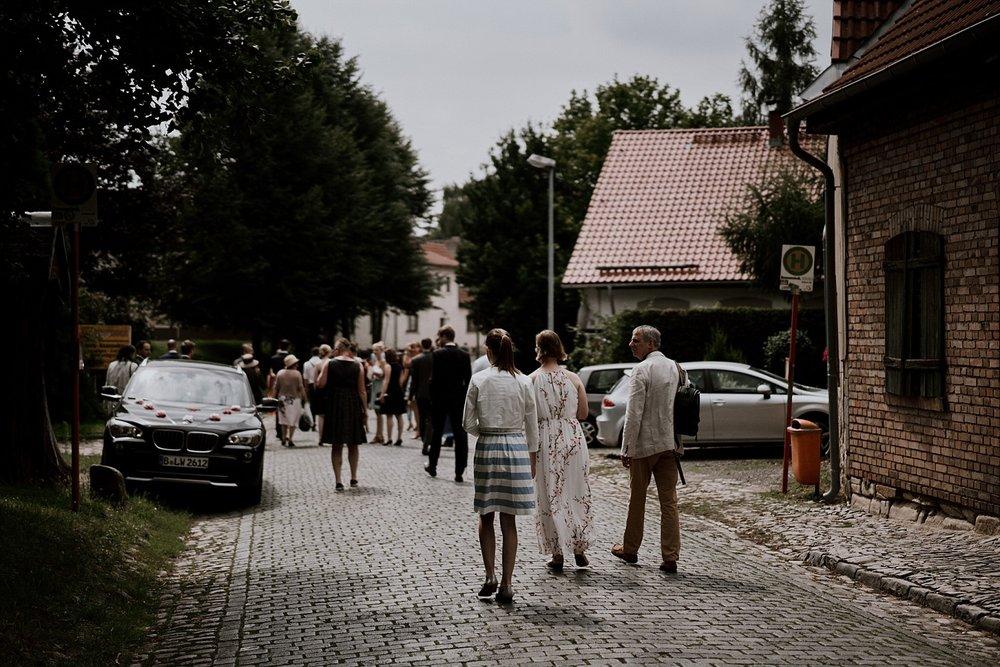 Hochzeit-Schloss-Beesenstedt_0095.jpg