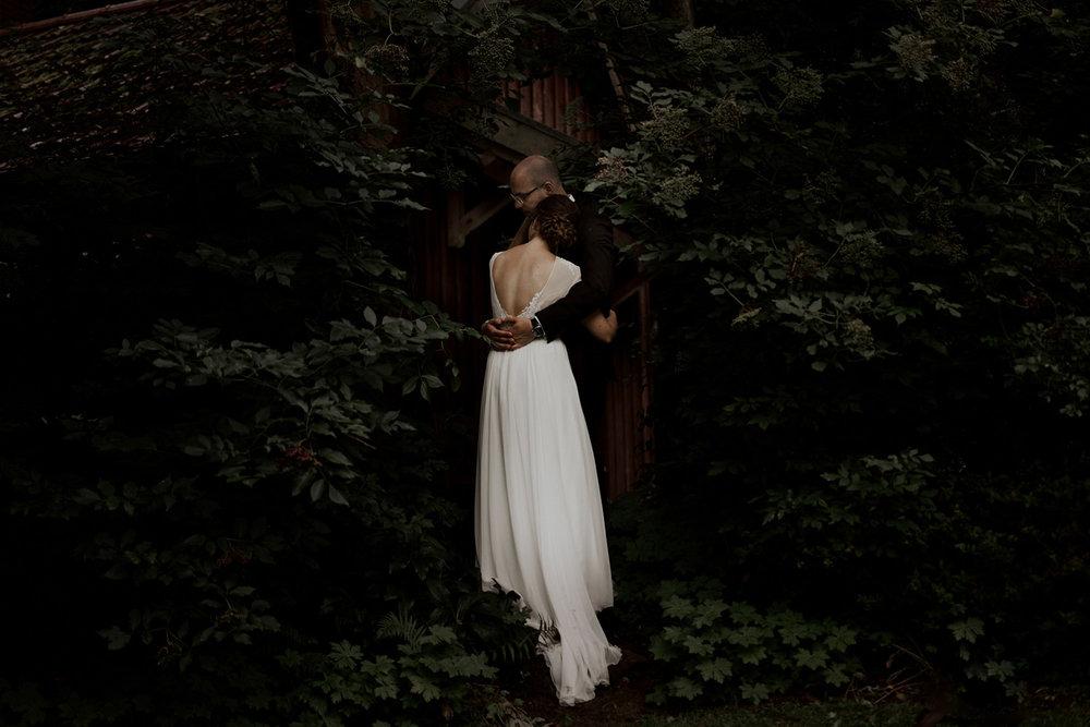 Hochzeitsfotograf xy.jpg