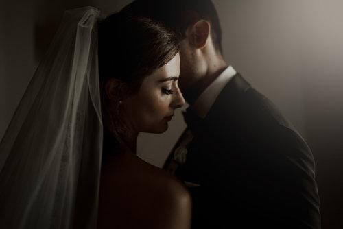 Hochzeitsfotograf Hannover Muse Mirror Photography