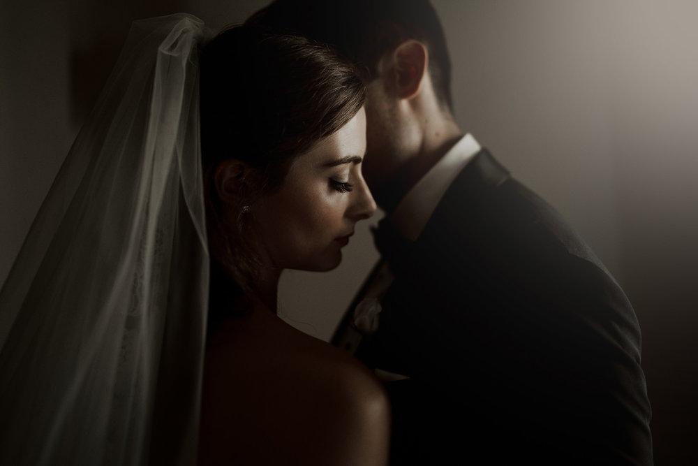 Hochzeitsfotograf Nordrhein Westfalen