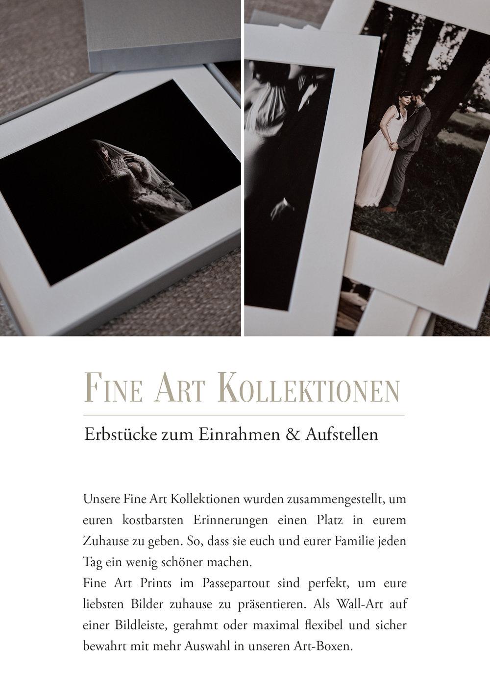 FineArtPrints_Preise_S2.jpg
