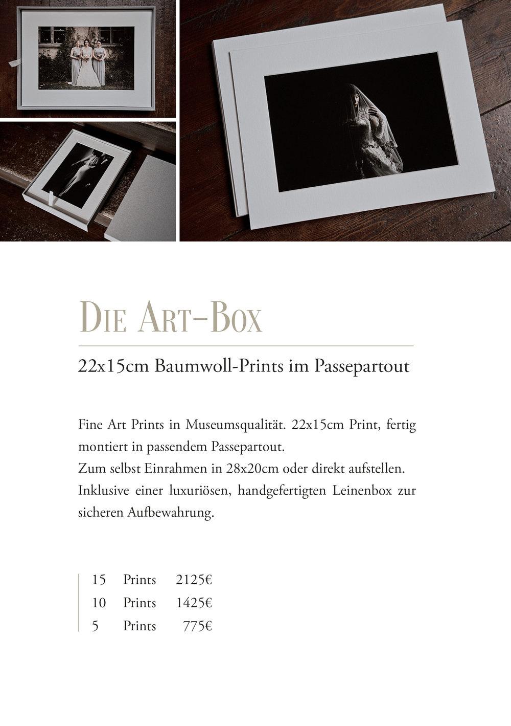 FineArtPrints_Preise_S3.jpg