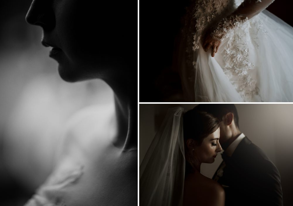 Hochzeitsfotograf St. Gallen