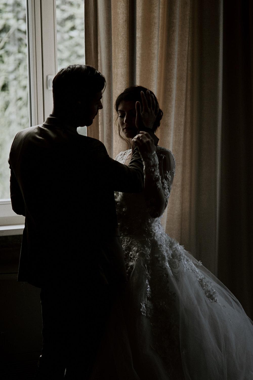 wedding photographer berlin046.jpg
