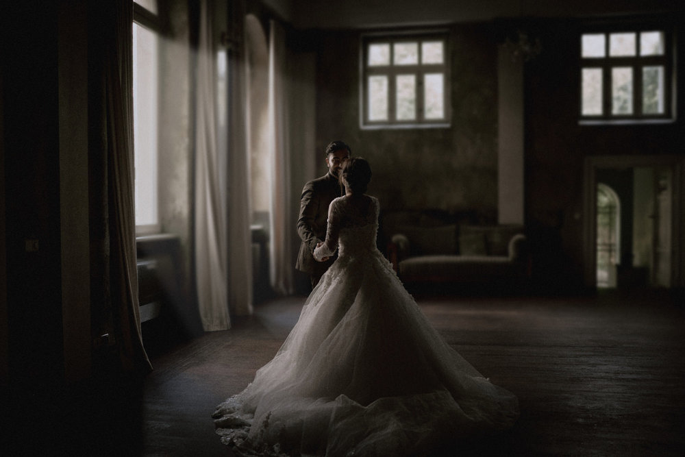 wedding photographer berlin054.jpg