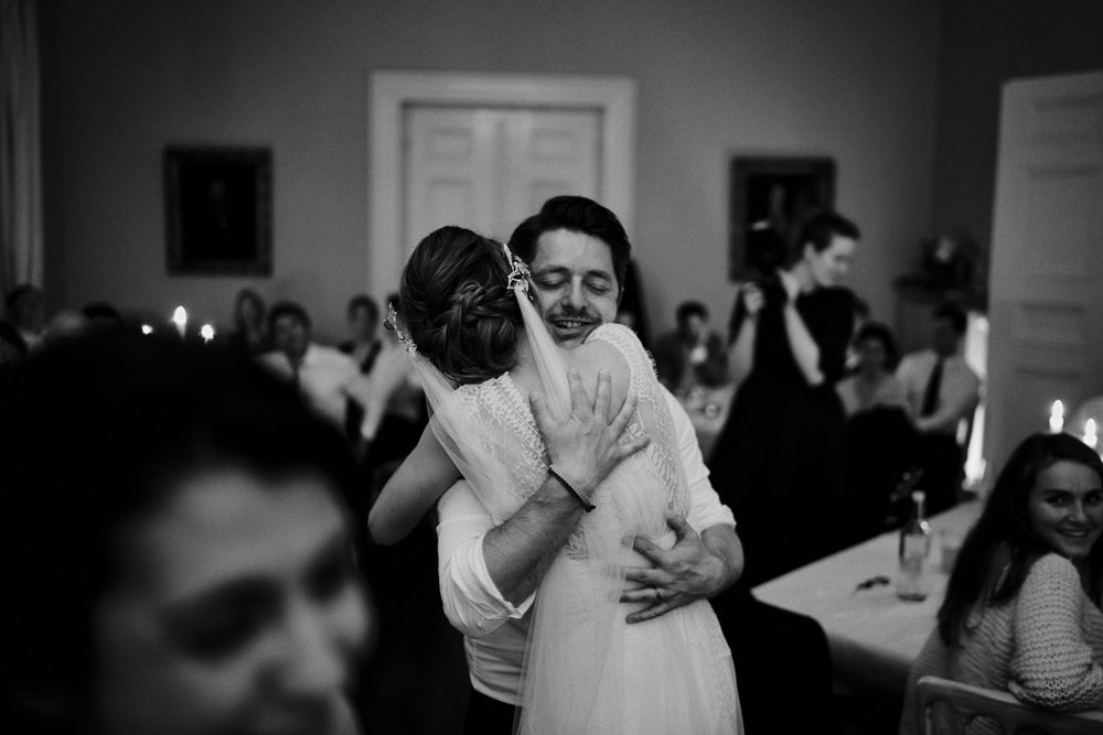 Wedding Photographer Hamburg Germany - 062.jpg
