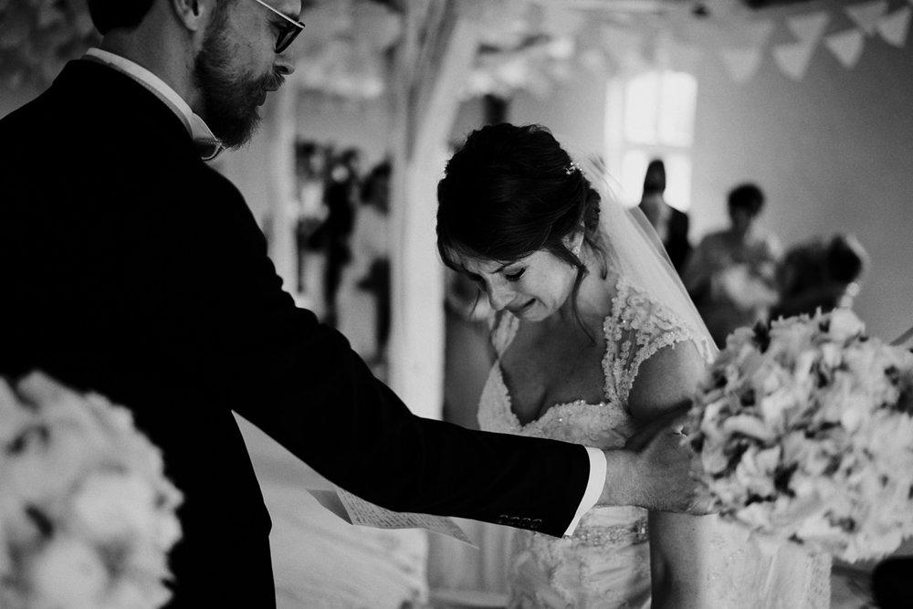 wedding photographer Europe - Muse & Mirror_0001.jpg