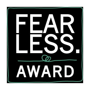 fearless award.jpg