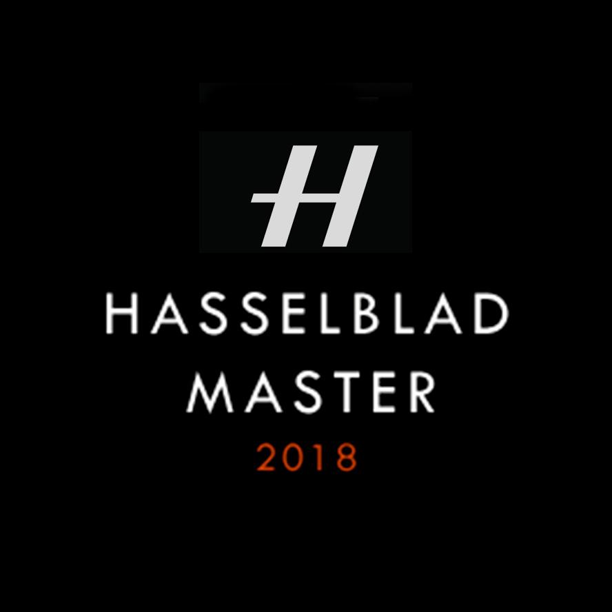 hasselblad master 2018 victor hamke.jpg
