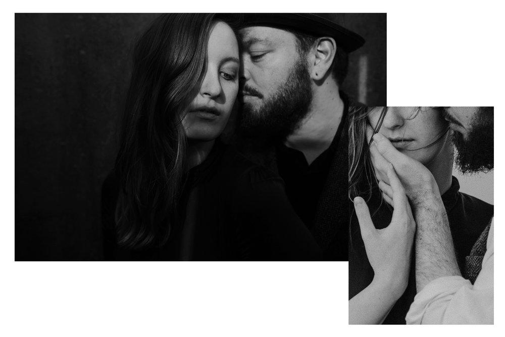 collage sensual.jpg