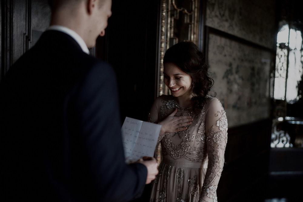 Hochzeitsfotograf Leipzig - Heiraten im Schloss - 0014.jpg