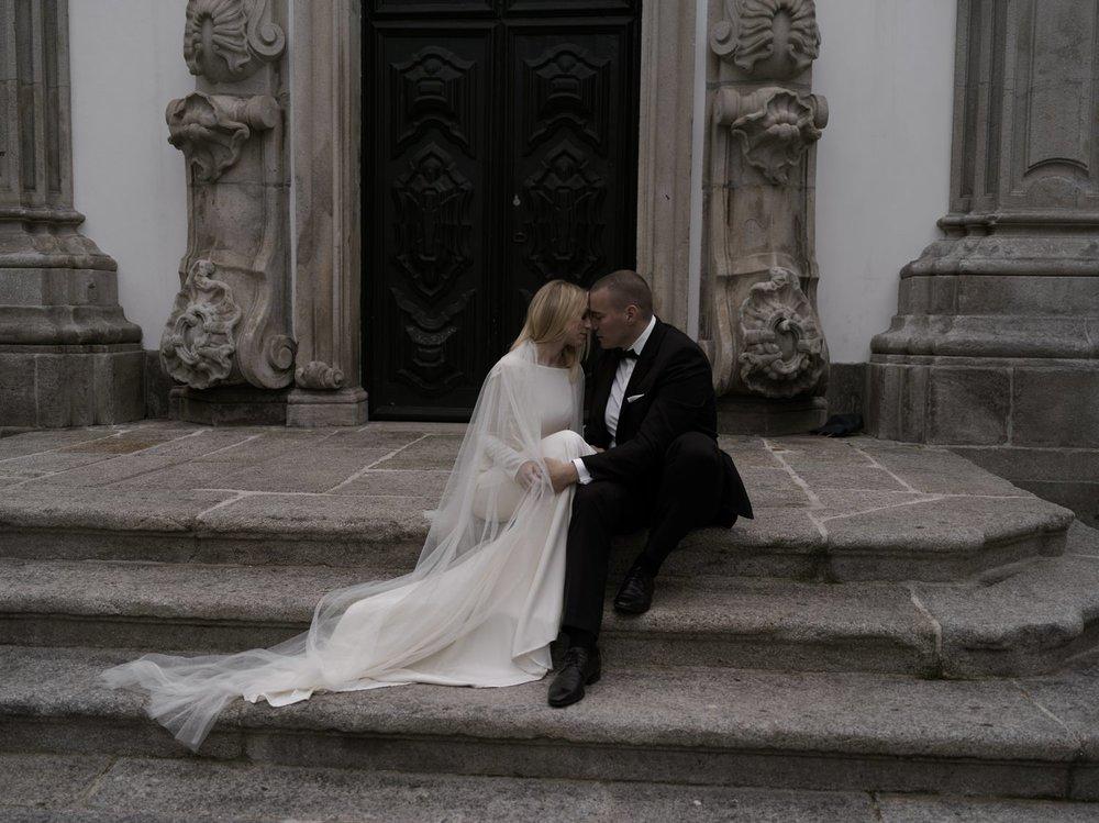 after wedding photos portugal_0152.jpg