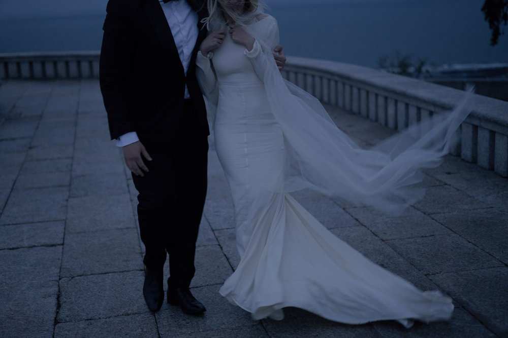 after wedding photos portugal_0168.jpg