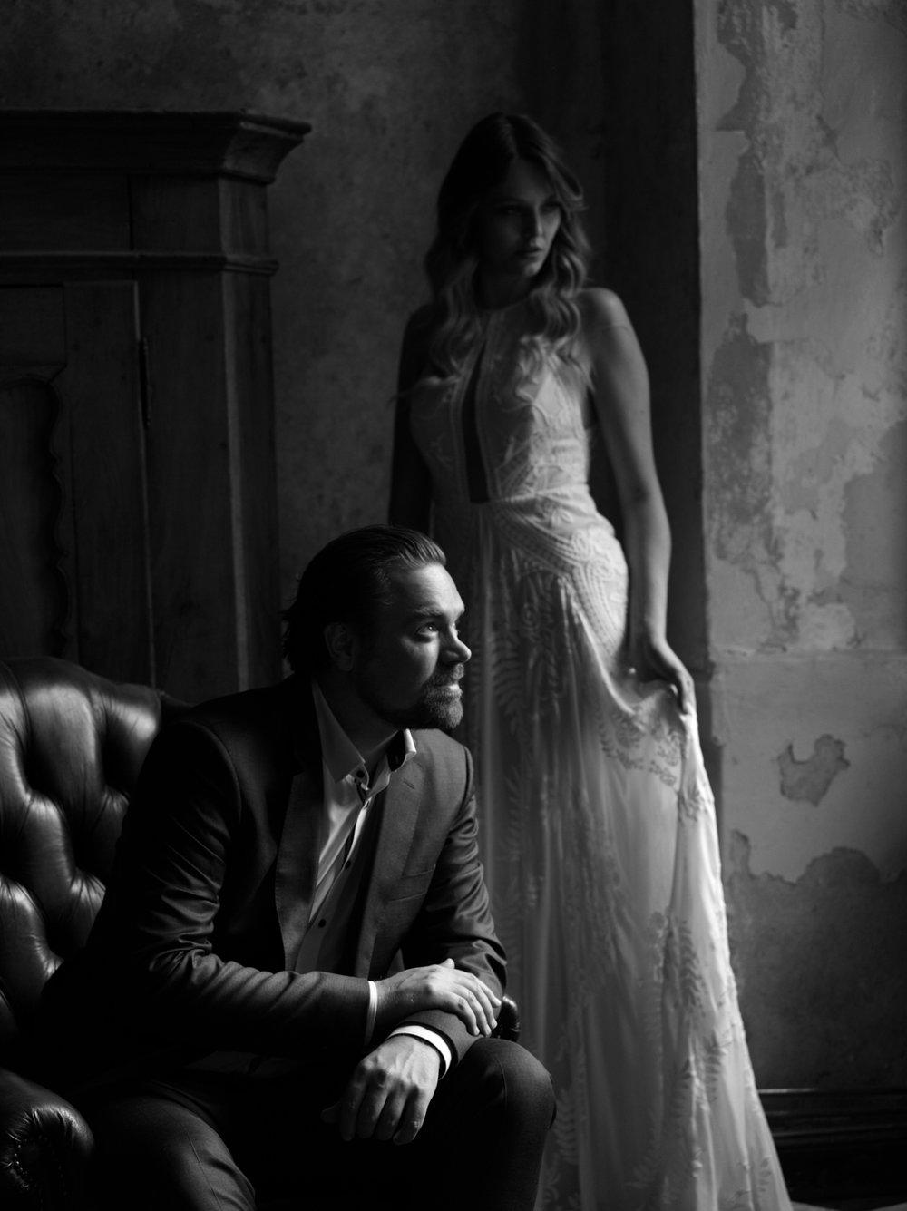 Wedding Photographer Berlin - 045.jpg