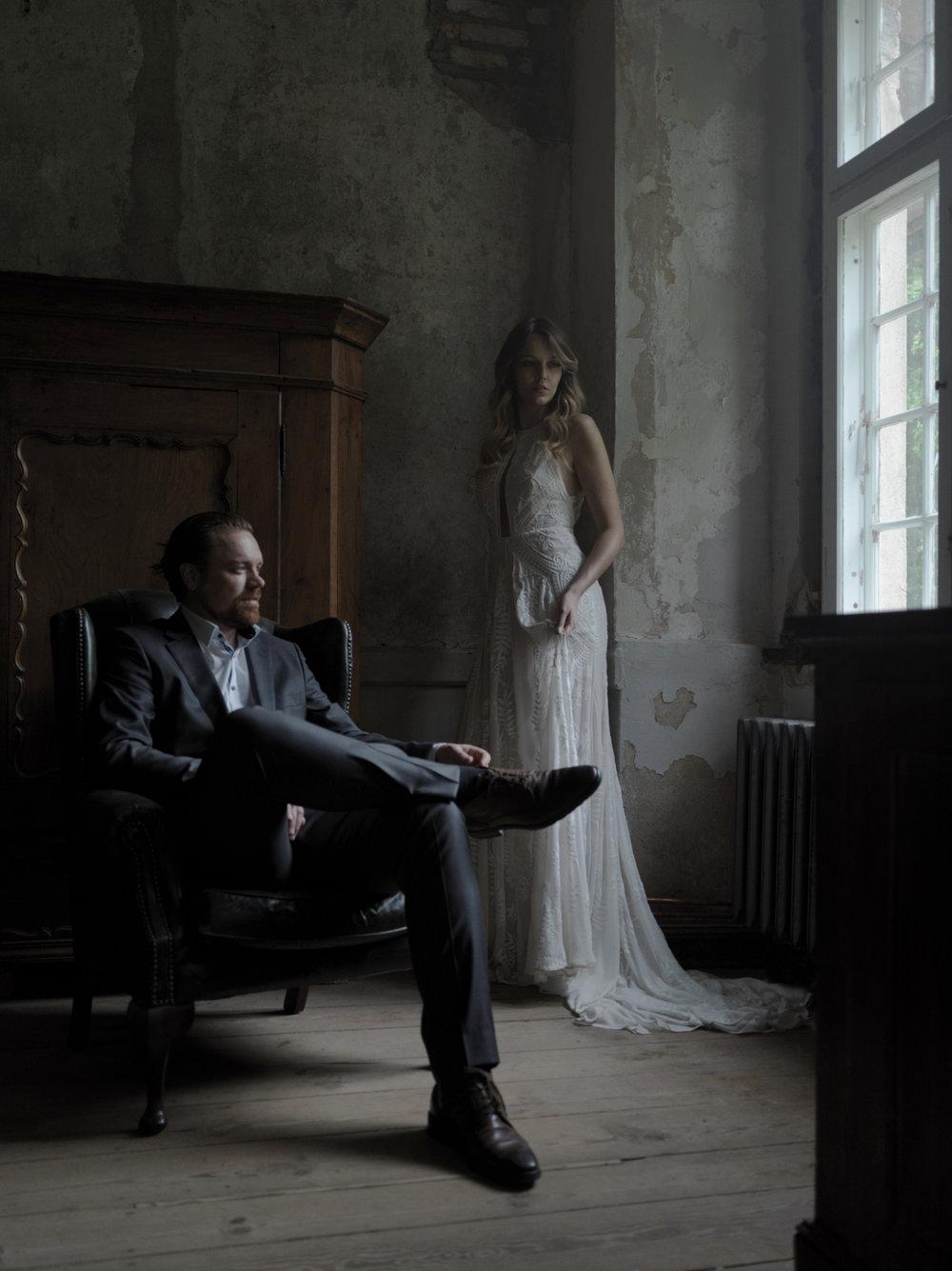 Wedding Photographer Berlin - 046.jpg