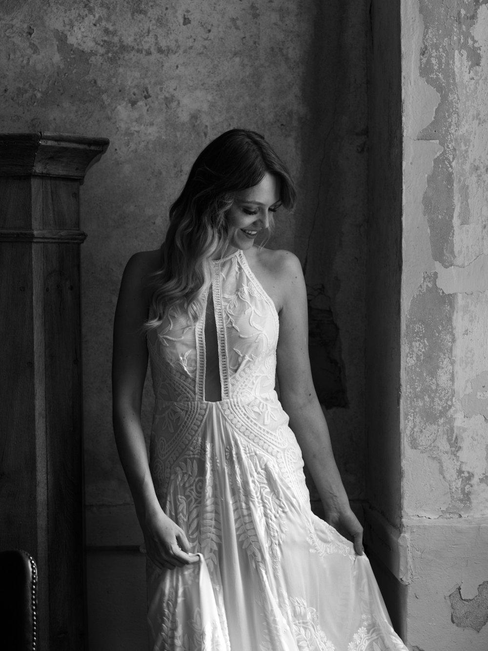 Wedding Photographer Berlin - 048.jpg