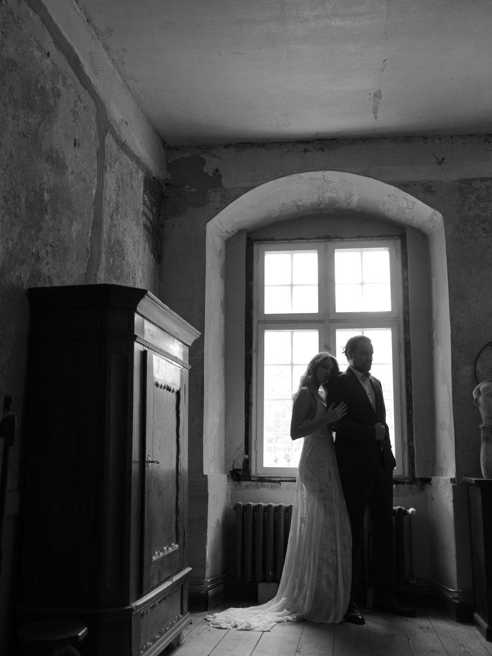 Wedding Photographer Berlin - 070.jpg