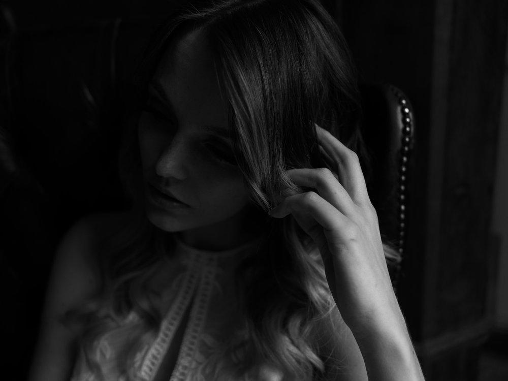 Bildpoeten_Muse&Mirror_0024.jpg
