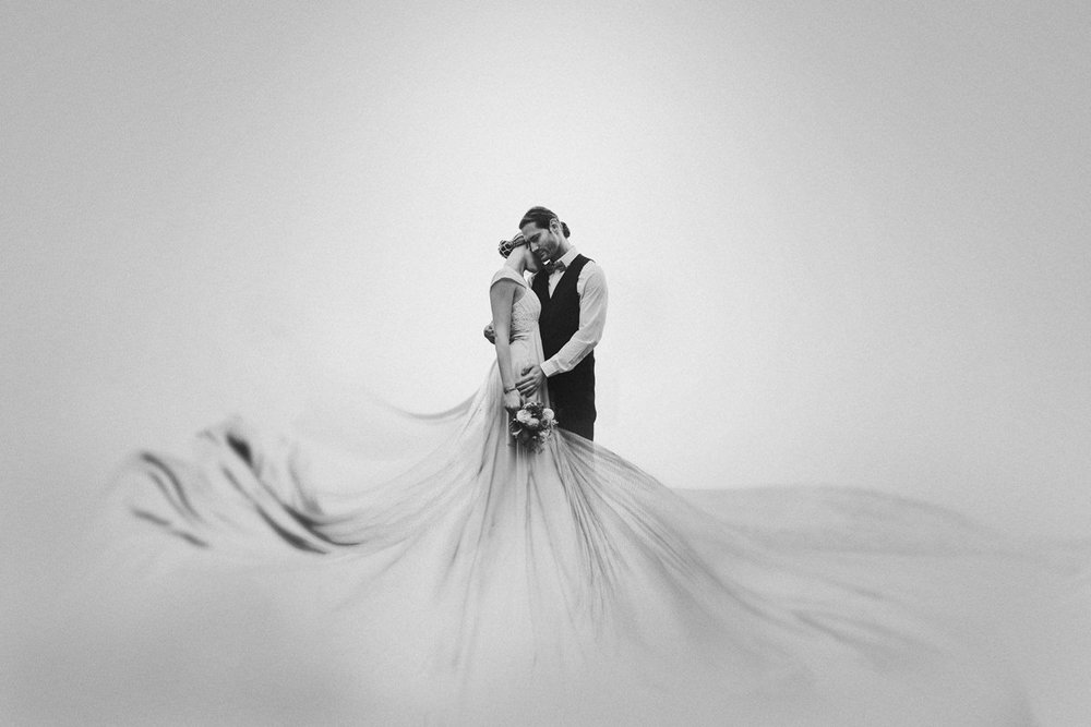 Valencia wedding photographer