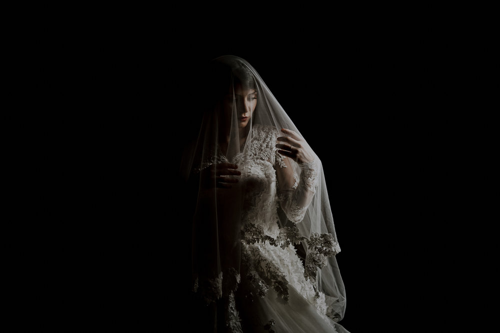 Copy of weddingdress