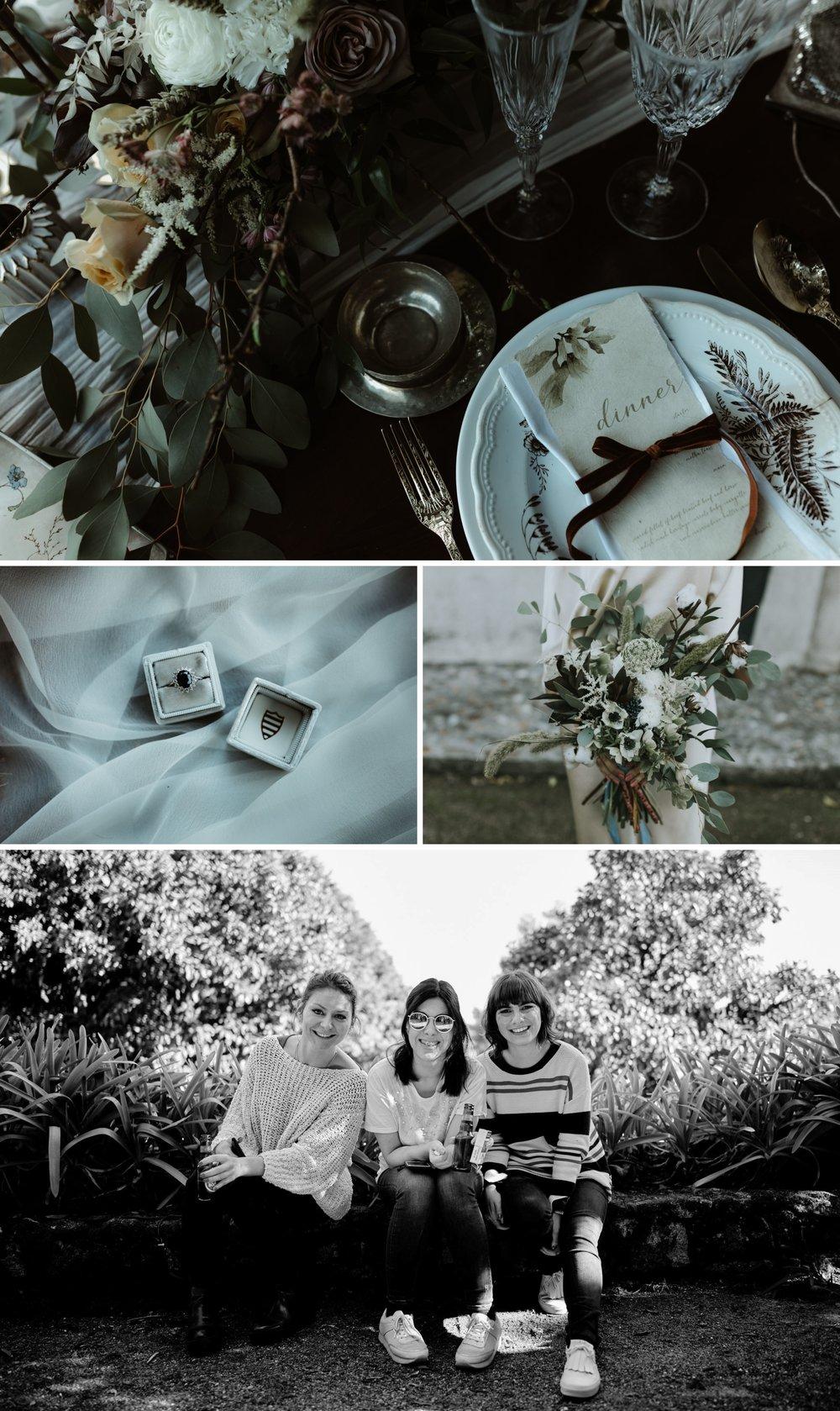 Pics by Laetitia Donaghy + Paulo Mainha
