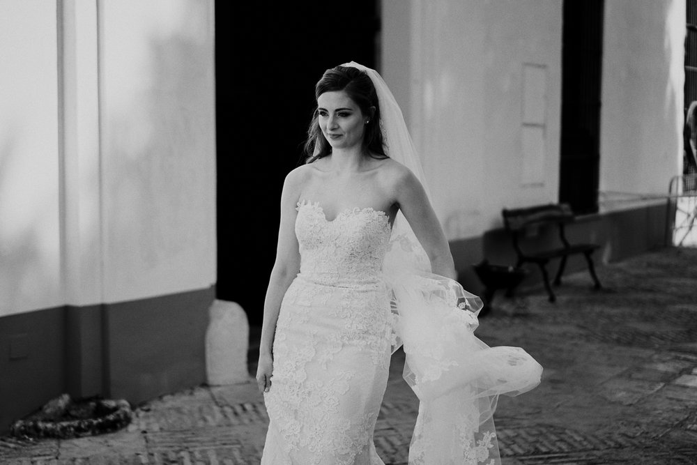 wedding photographer sevilla 452.jpg