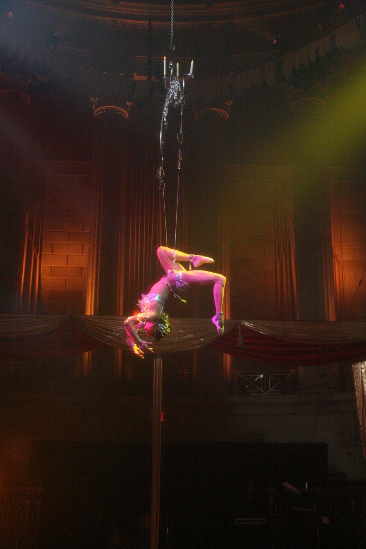 Amanda aerial chandelier.jpg