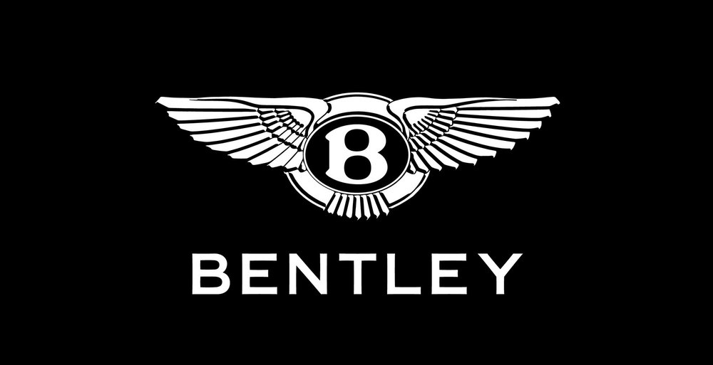 bentley-logo-black.jpg