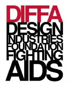 DIFFA-1.jpg