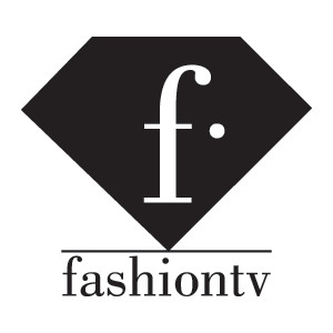 fashion tv.jpeg
