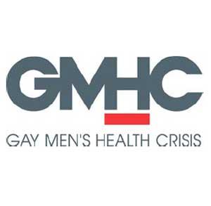 GMHC.jpg