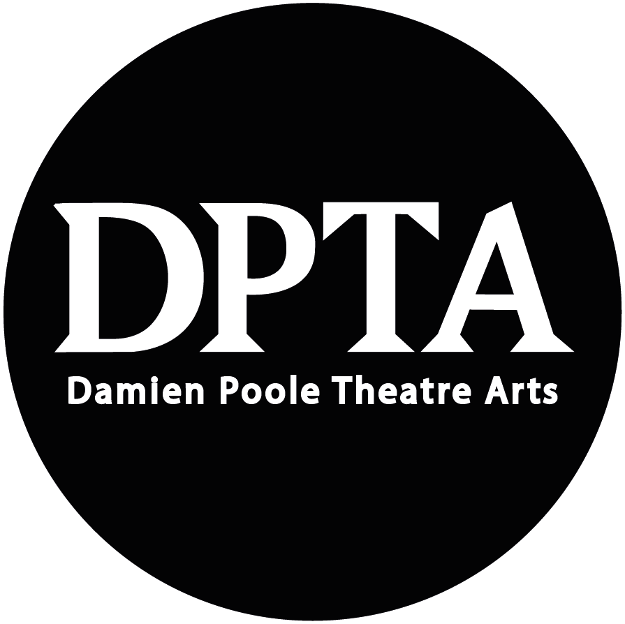 DPTA : Dance, Drama, Singing - Adults & Children