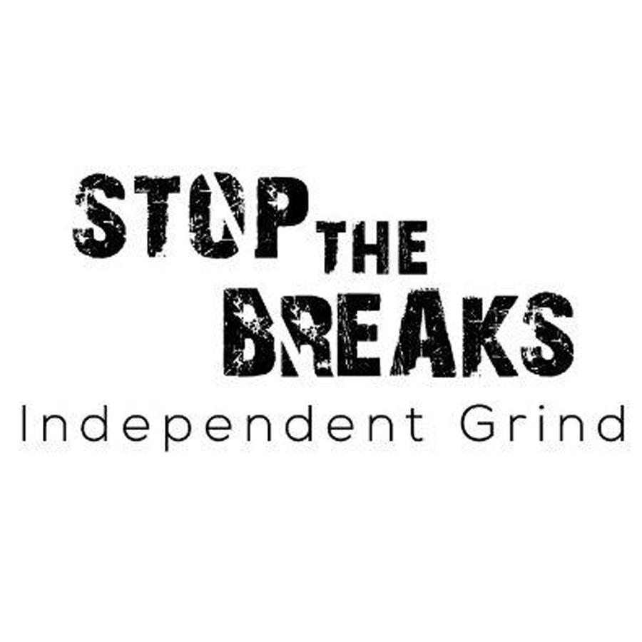 stopthebreaks.jpg