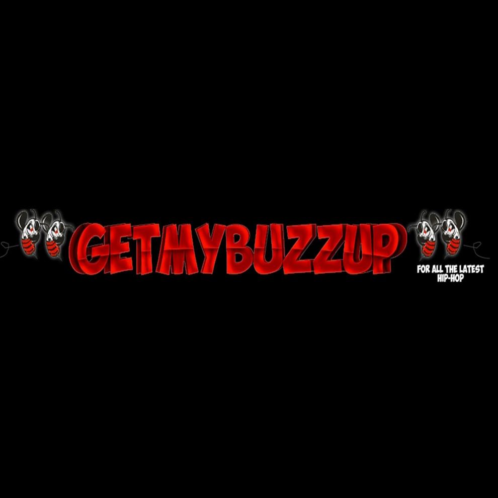 getmybuzzup.jpg