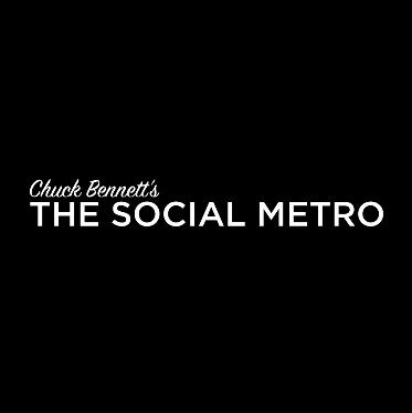Social Metro.png