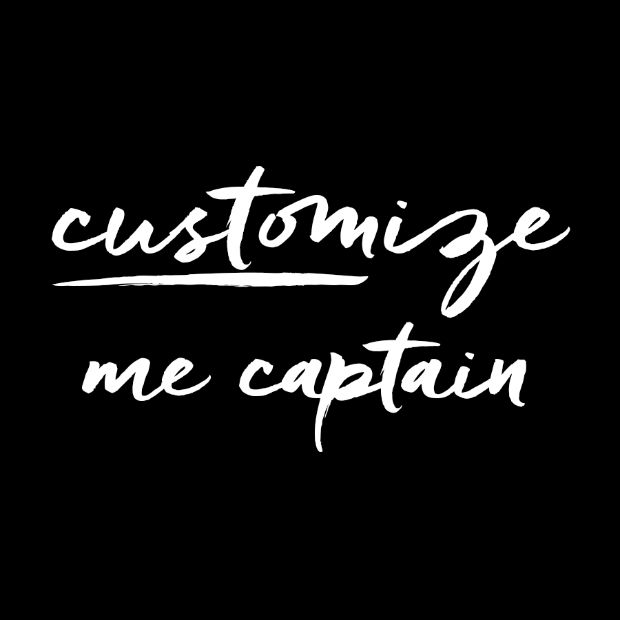 customize me captain - black.jpg