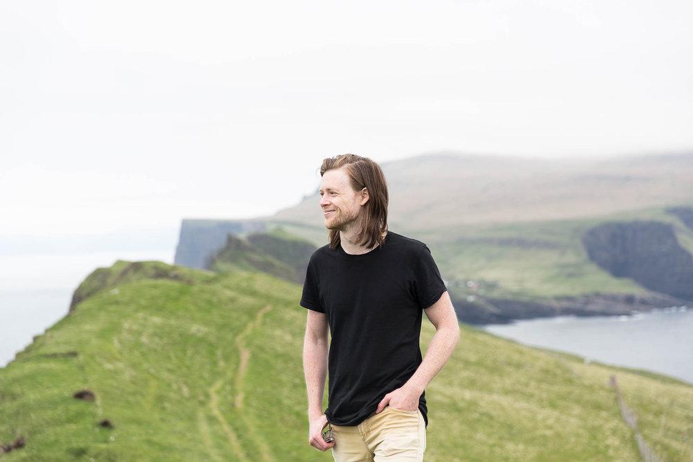 Faroe Islands.jpg