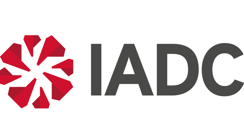 CLICK TO LEARN MORE ABOUT IADC