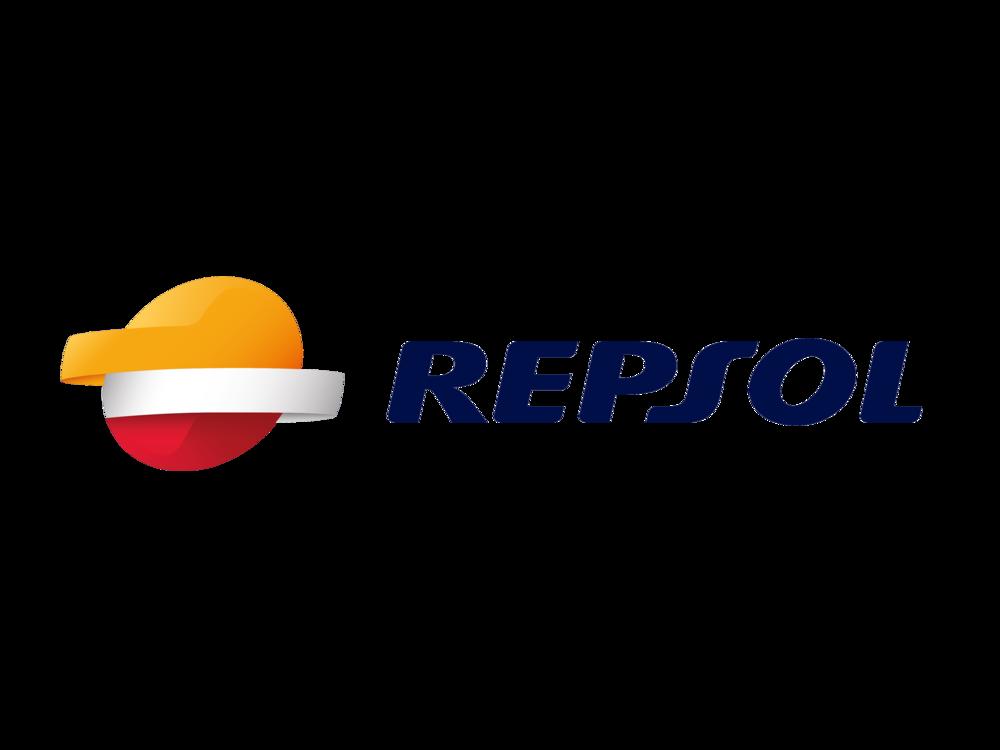 Repsol (Talisman)