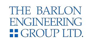 Barlon-Logo.png
