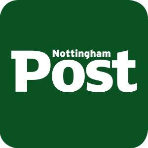 Nottingham Post.jpg