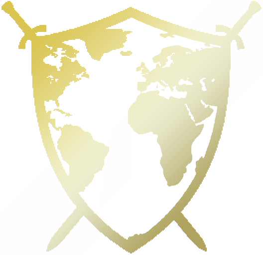 wca logo cut.png