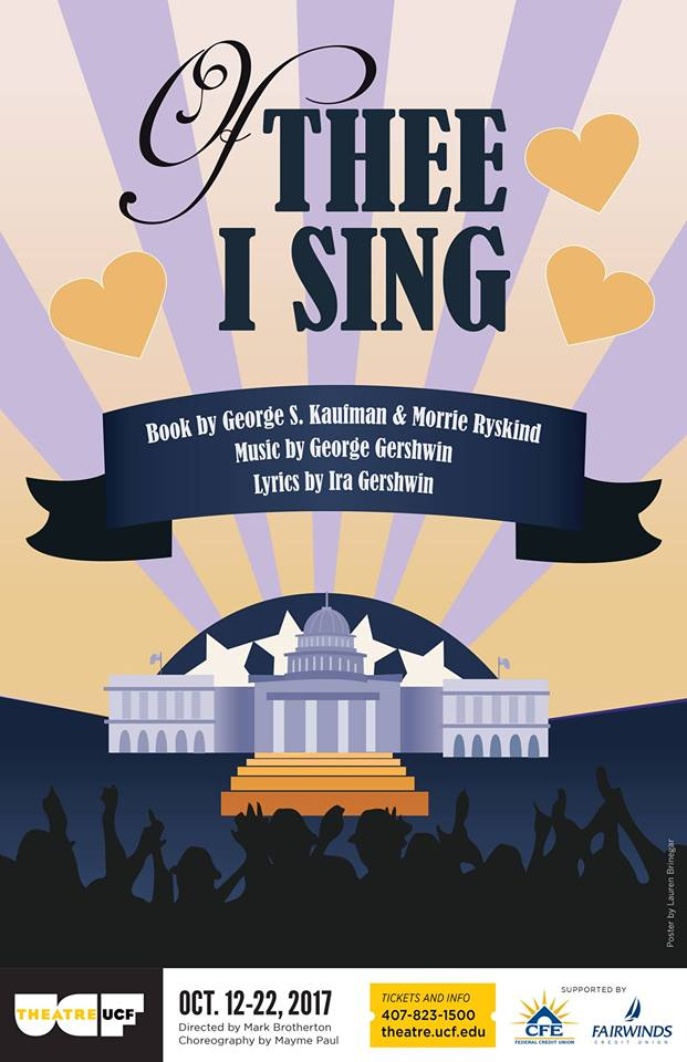 Of Thee I Sing Poster.jpg