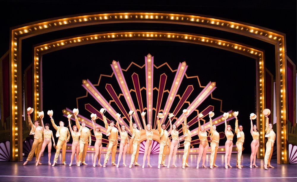 Chorus Line 1.jpg