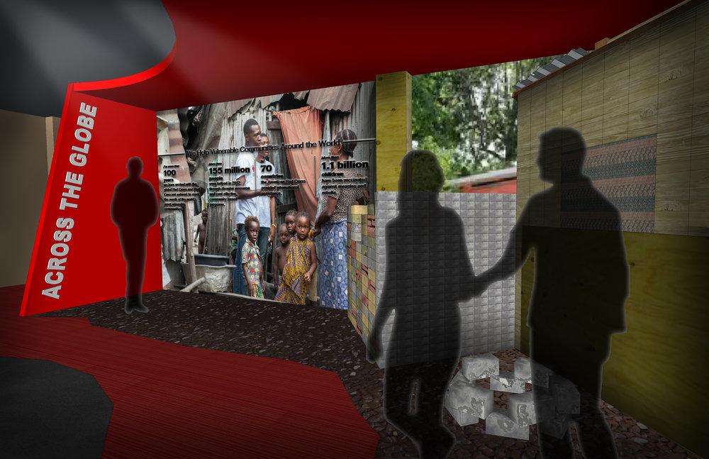 Red Cross 7.jpg